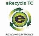 eRecycle TC